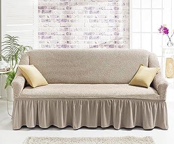 stretch husse sofa free glnzend tolles stretch husse ecksofa und sofa frische ideen mit. Black Bedroom Furniture Sets. Home Design Ideas