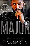 Major (A St. Claire Novel Book 7)