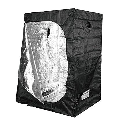 Amazon com : Flexzion Grow Tent (59