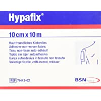 BSN Hypafix Wide-area Dressing Fixation, Roll of Tape
