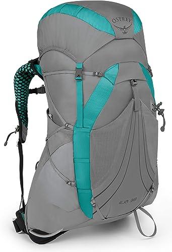 Osprey Eja 38 Women s Backpacking Pack