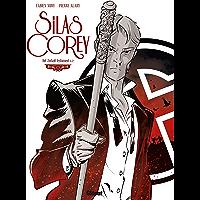 Het Zarkoff-testament – deel 1 (Silas Corey)