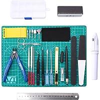 Sets de herramientas para aficiones