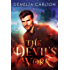 The Devil's Work (Mel Goes to Hell series Book 1)
