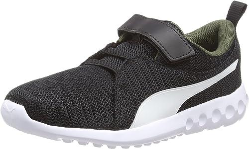 5 Pico pour Chaussure Nike Jeune enfant kXZiuP