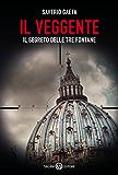 Il Veggente: Il segreto delle Tre Fontane