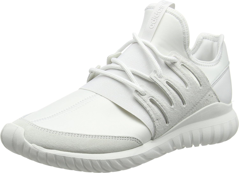 El cielo Preocupado Matón  Amazon.com | adidas Men's Low-Top Sneakers | Shoes