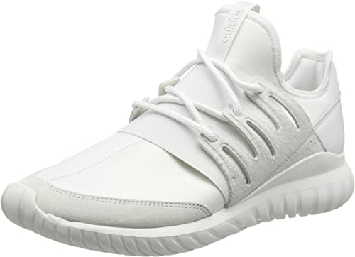 Amazon.com | adidas Men's Tubular Radial