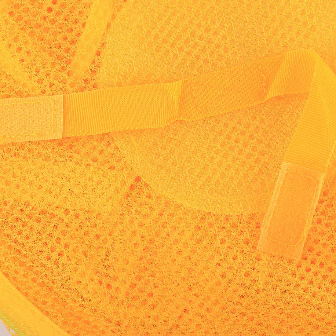 Orsetti 30 * 30 * 110cm Gettesy Toy Storage Net Mesh Toy Amaca portaoggetti Organizer da Appendere con 4/Scomparti per Piccoli Giocattoli di Peluche Peluche Blue