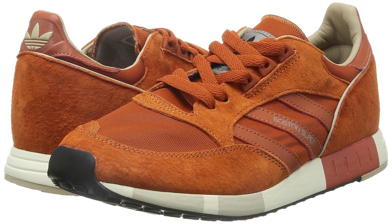 separation shoes bfe14 e6e2d Boston Super Fox RdD 7 Amazon.co.uk Shoes  Bags