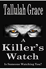 A Killer's Watch: An EJB Global Crime Thriller Kindle Edition