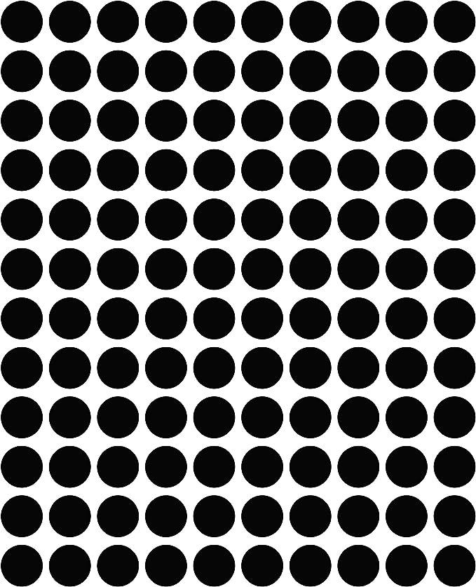 Color : Black, Size : 45cm//17.7inch Zheng Hui Shop Support de Stockage de Salon de Support de Micro-Onde de Cuisine d/étag/ère de Bureau