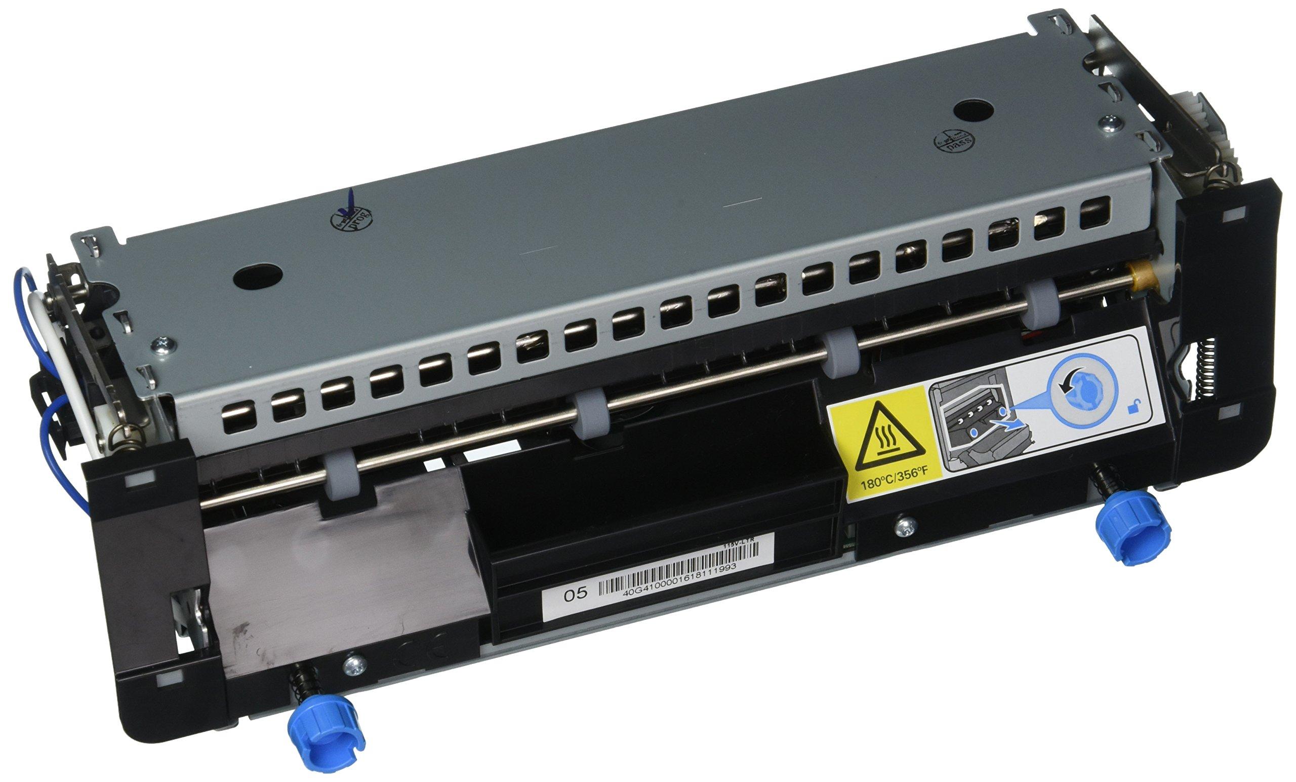 Lexmark 110-120V Letter Fuser Kit Type 5 40X8016