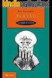 Platão em 90 minutos (Filósofos em 90 Minutos)