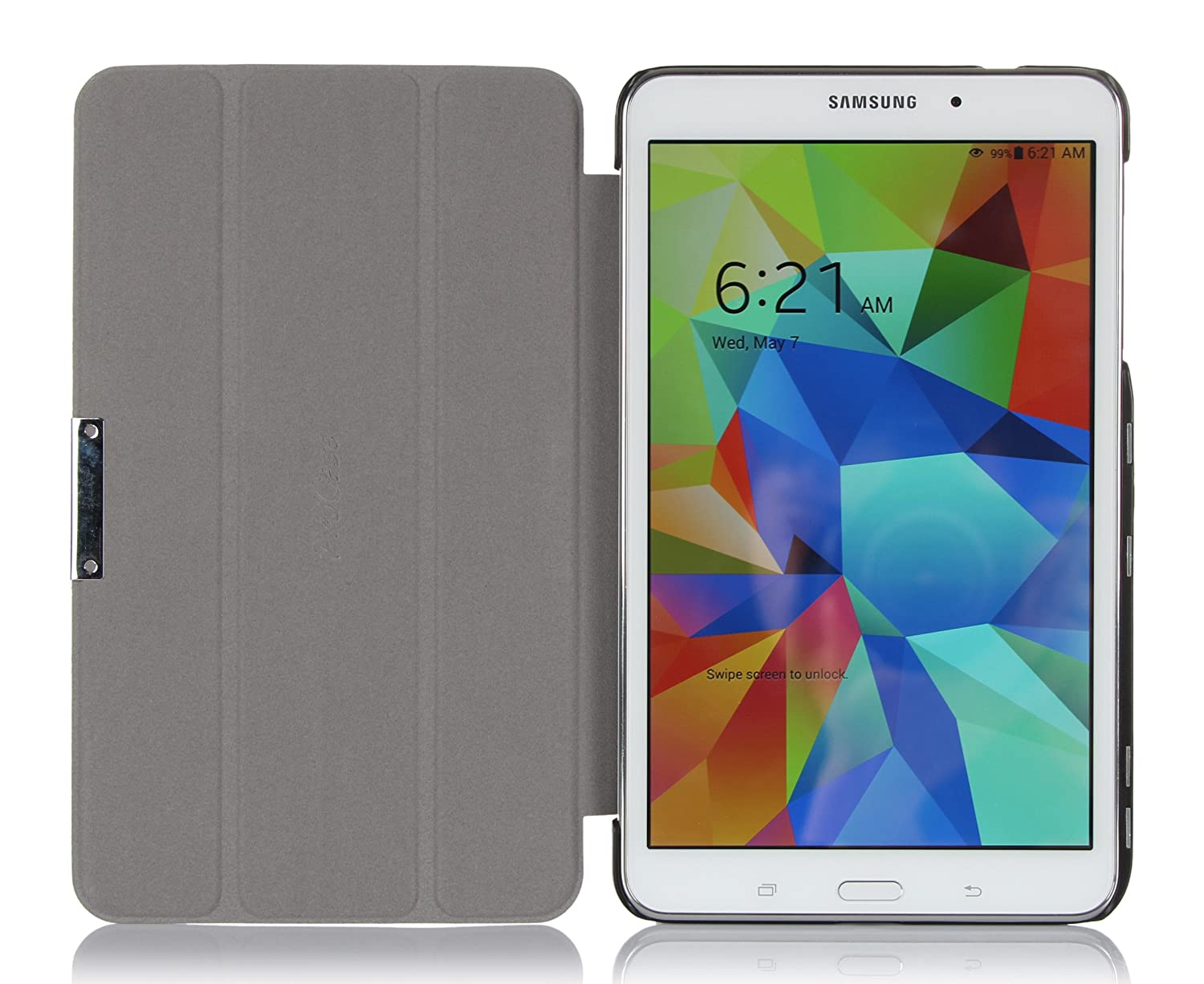 Info Harga Samsung T231 Galaxy Tab 4 70 8 Gb Update 2018 3 V Inch T116nu Procase Slimsnug Cover Case For 80 Tablet 2014