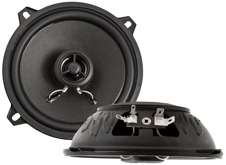 RetroSound R-483N 4' x 8' Stereo Replacement Speaker
