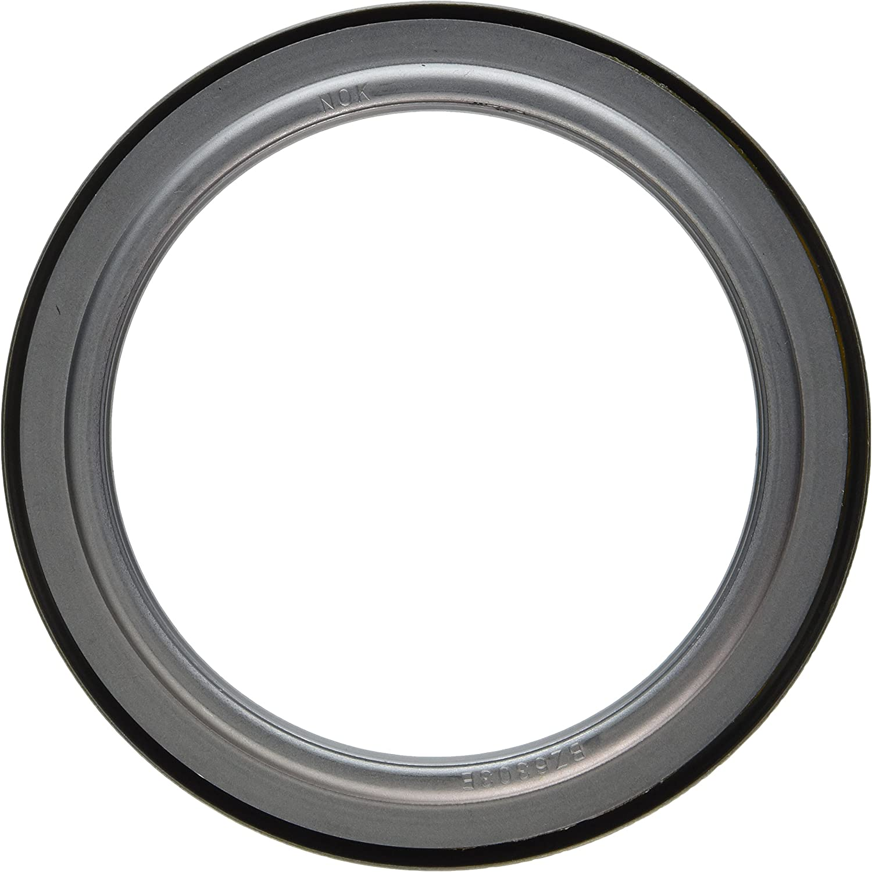 Genuine GM Rear Main Seal 97209342