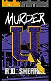Murder U
