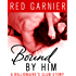 Bound by Him: A Billionaire's Club Story (The Billionaire's Club Book 3)