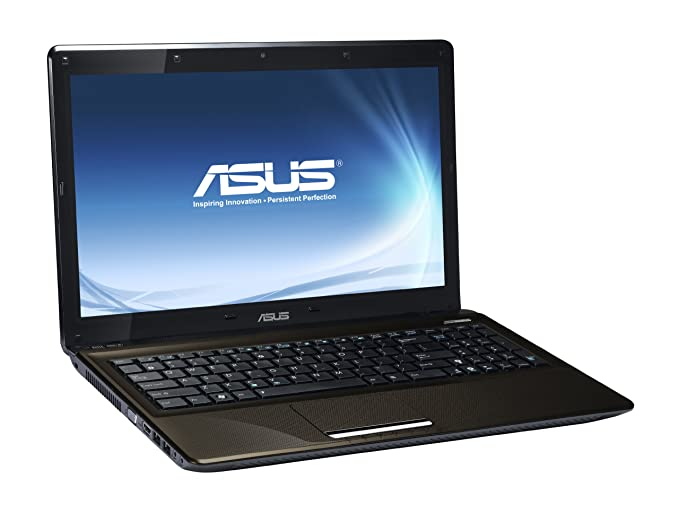 ASUS K52N NOTEBOOK AMD FILTER DRIVER FOR PC
