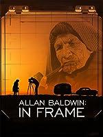 Allan Baldwin: In Frame