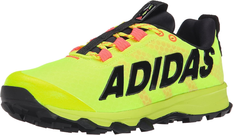 adidas Performance Vigor 6 TR K Trail