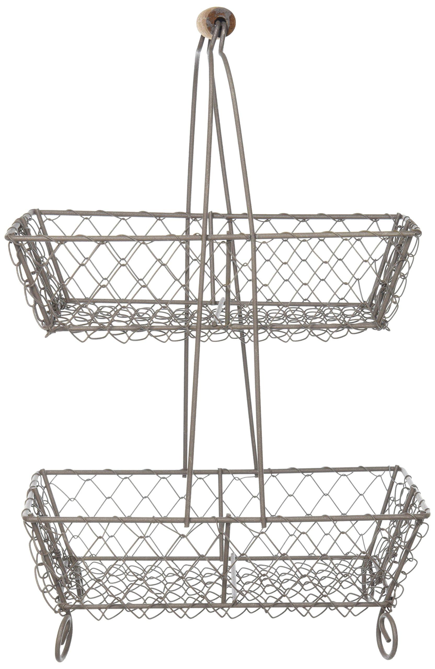 Decorative Baskets: Amazon.ca