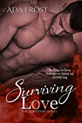 Surviving Love Kindle Edition