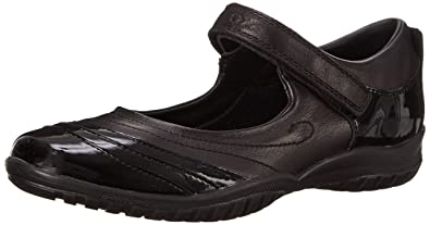 | Geox JR Shadow 46 Slip On (ToddlerLittle Kid