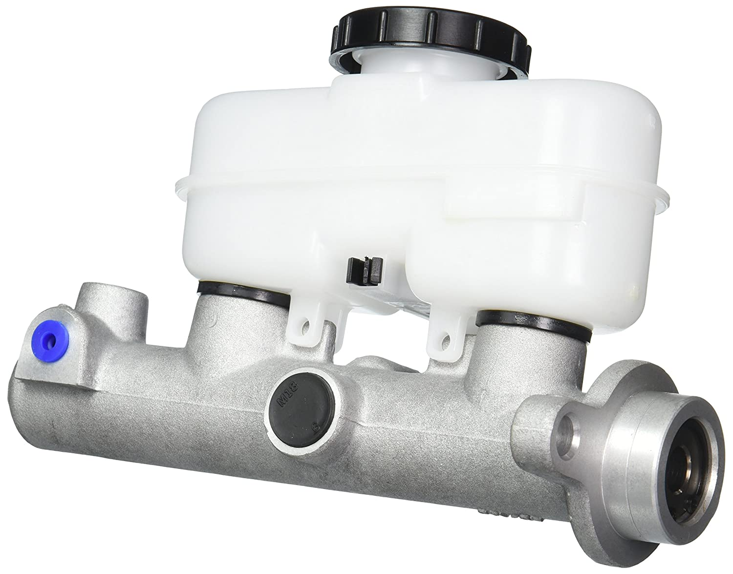 Wagner MC139954 Premium Master Cylinder Assembly,