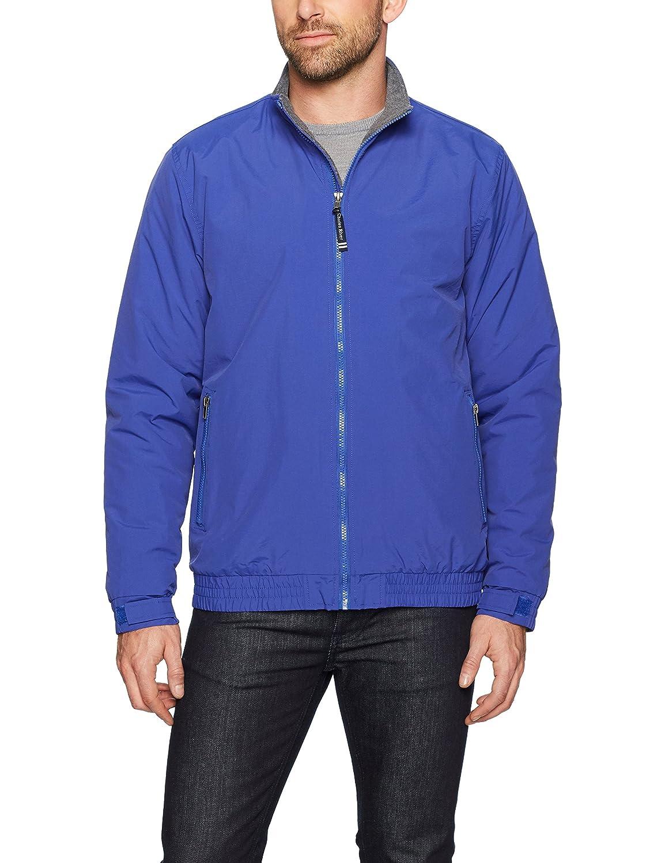 Regular /& Big-Tall Sizes Charles River Apparel Men/'s Outerwear 9934 Charles River Apparel Mens Navigator Jacket
