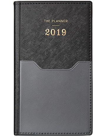 calendars planners for teachers amazon com office school