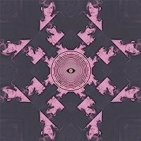Flume (Vinyl)