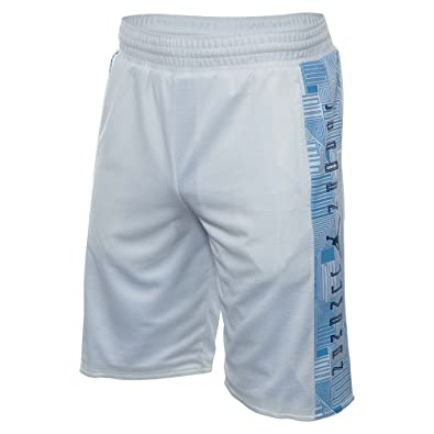4ee9629cb7db Image Unavailable. Image not available for. Color  Jordan Retro 11  Reversible Shorts Mens ...