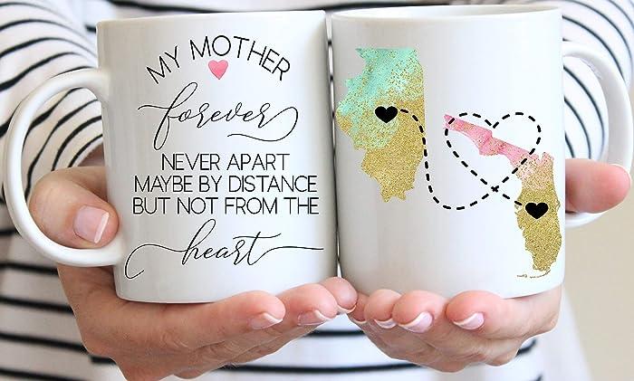 Amazon Mug For Mom