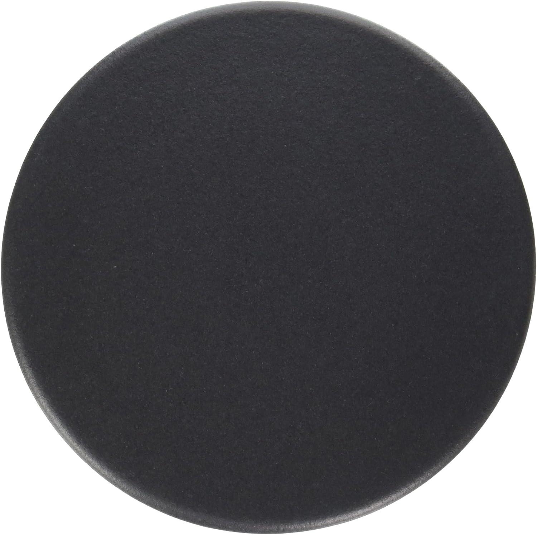 Samsung DG62-00067A Burner-Cap(R)