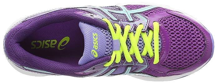 Gel De Contend Asics Running 3 Entrainement Femme Chaussures 4BdTRq