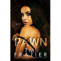 Pawn (The Pawn Duet, Book Two) : A King Series Spinoff (English Edition)