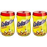 ColaCao Original 800 gr.- Kakaopulver - [Pack of 3]