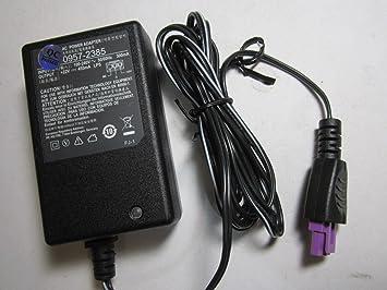 Hp dj 2540 | HP Deskjet 2540 Printer Driver and Software Download
