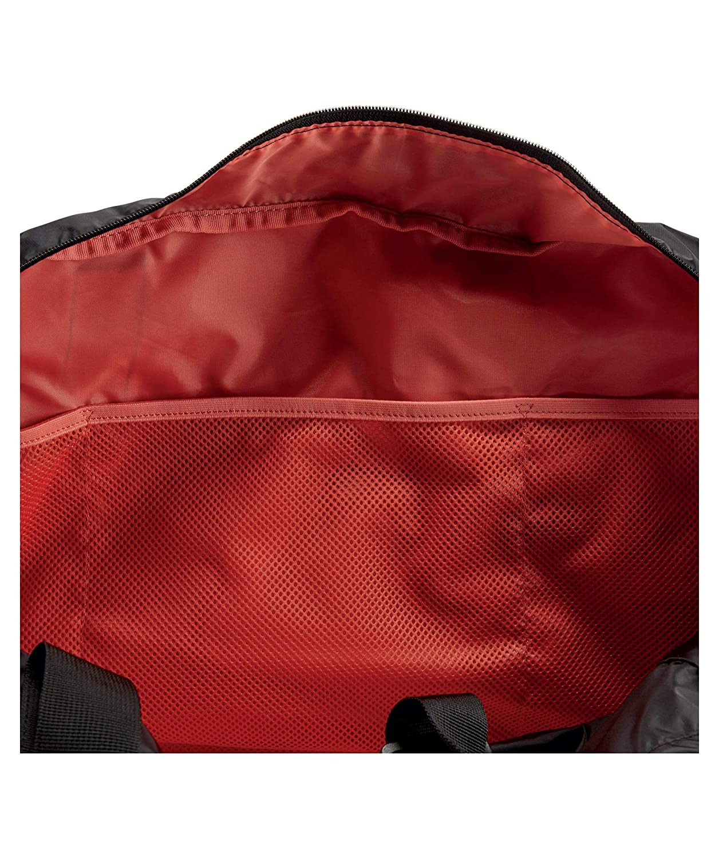 Reebok D56083 Enh W Active Grip Bolsa de Deporte, 25 cm, 25 litros: Amazon.es: Equipaje