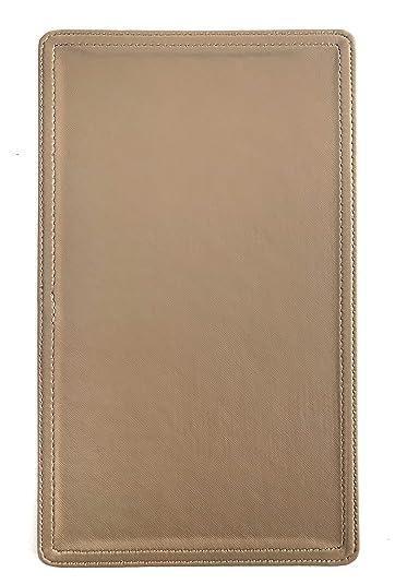 Bag Liner for LV Neverfull Vegan Leather Base Shaper