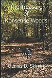 The Treasure of Nonsense Woods