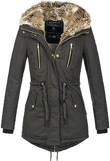 Welcher mantel halt warm