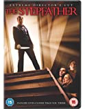 The Stepfather [DVD] [2010]