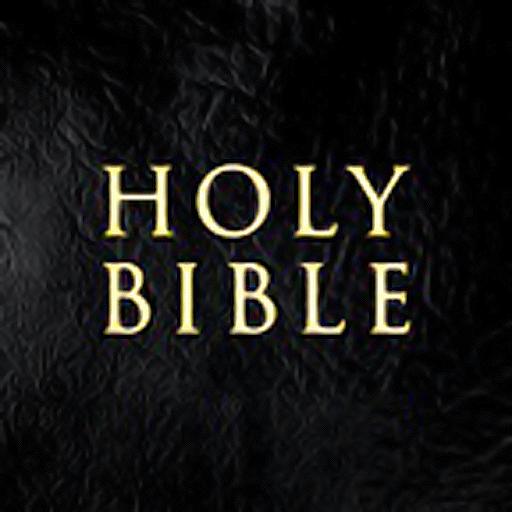 free niv bible for kindle fire - 3