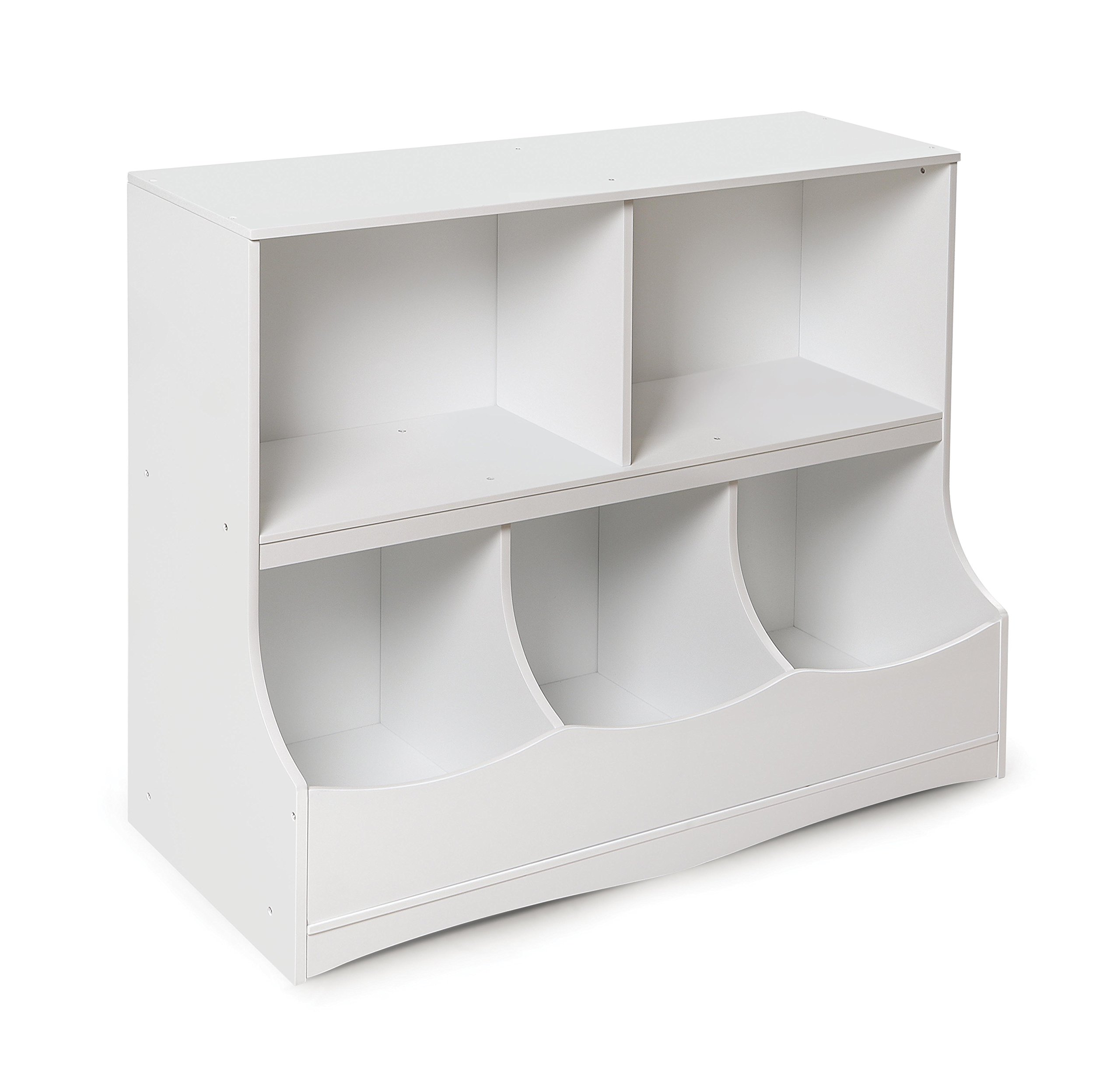 bins rack cubby cubbies images shoe formidable jb ideas shelf storage