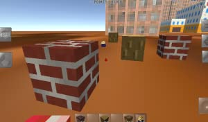 Block City Builder by pol