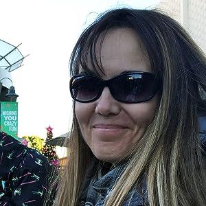 Kristin J. Draeger