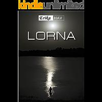 LORNA (Spanish Edition) book cover